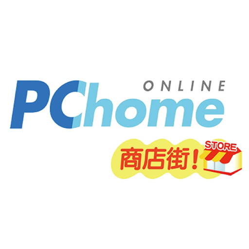 pchome outlets
