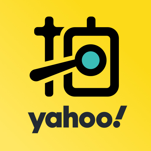 yahoo outlets